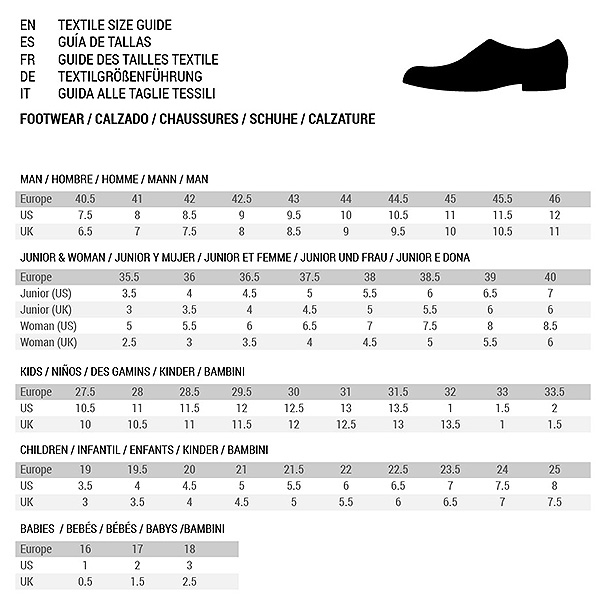 Täiskasvanute jooksujalatsid Nike Renew Rival