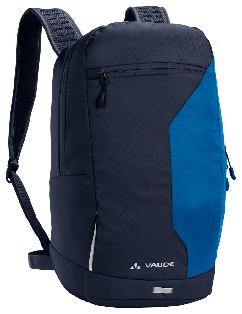 Tecolog III 14 sinine seljakott