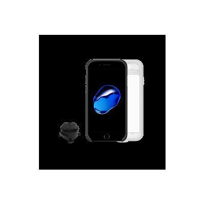 Telefonihoidik Zefal Zconsole iPhone 7 8