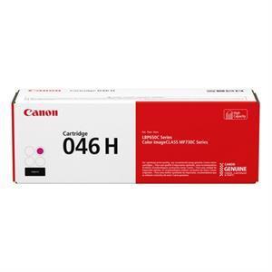 TONER MAGENTA 5K 046H/1252C004 CANON