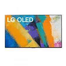 "TV Set LG 55"" OLED/4K/Smart"