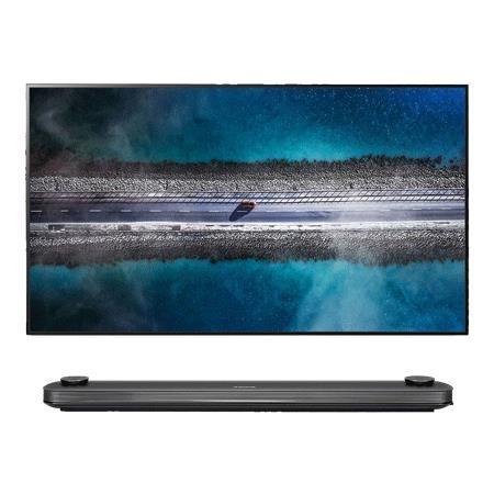 "TV Set LG OLED/4K/Smart 77"""