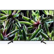 "TV Set SONY 4K/Smart 65"""
