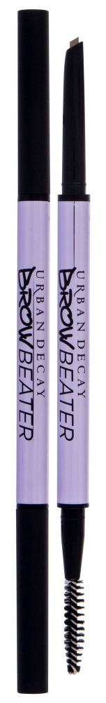 Urban Decay - Brow Beater