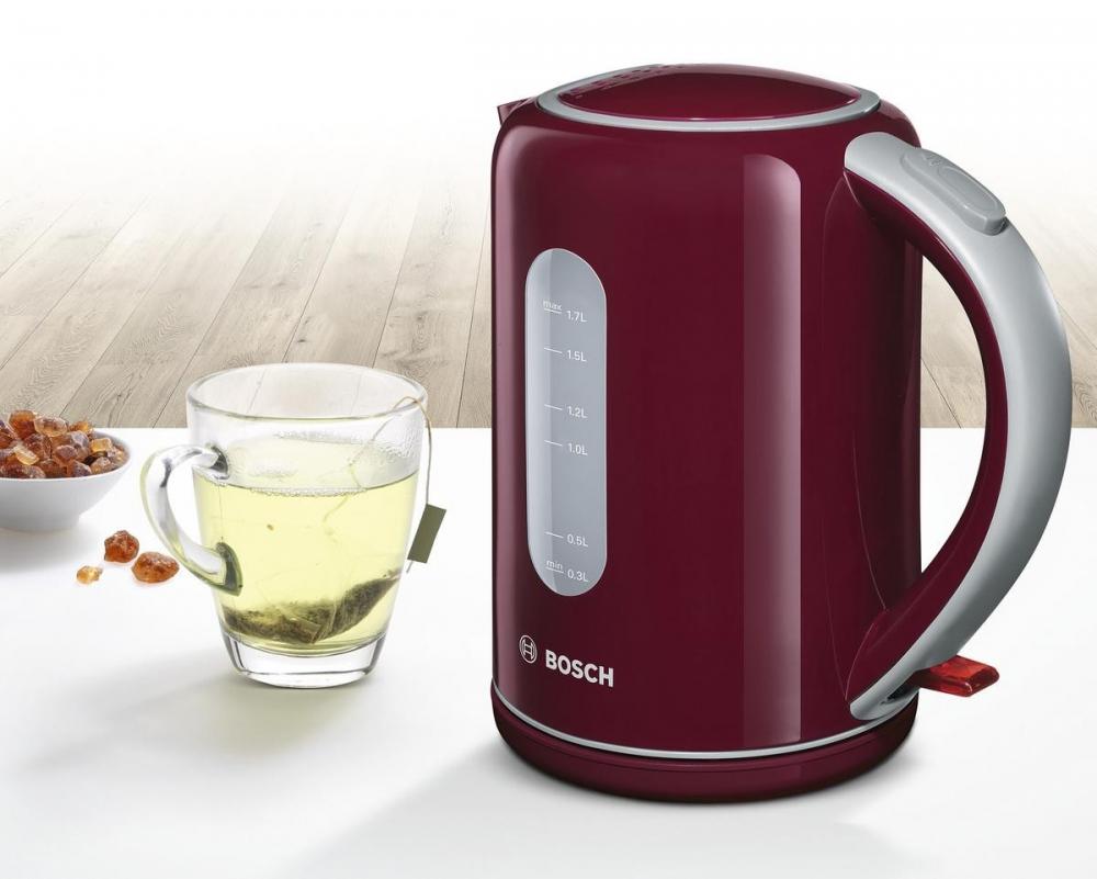 Veekeetja Bosch TWK7604