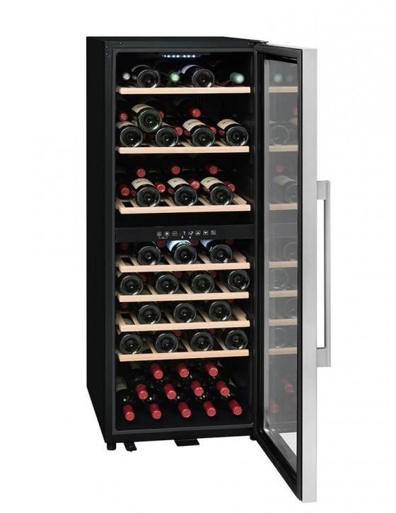 Veinikülmik La Sommeliere ECS802Z