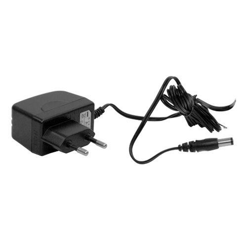 Vererõhuapraadi Microlife adapter AD-1024C