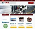 autoakud.com