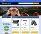 binokkel.com