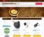 kompassid.com