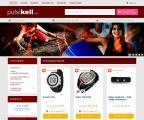 pulsikell.com