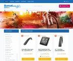 rattad.com
