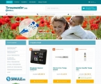 termomeeter.com